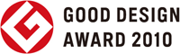 good-design-award-2010