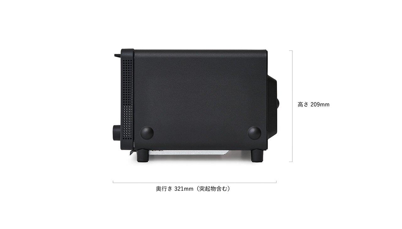 https://www.balmuda.com/jp/toaster/img/spec/desktop/spec--01.jpg?20190204